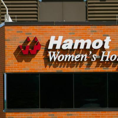 HamotWomenImage1